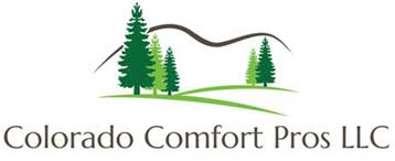 Colorado Comfort Pros, LLC
